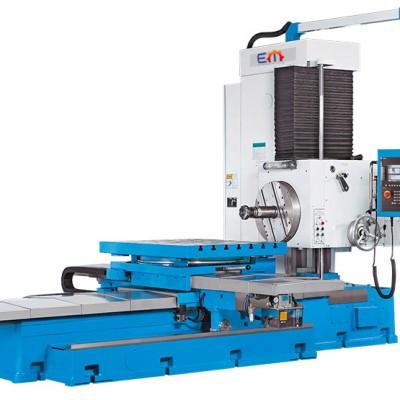 BM 110 CNC Boring machine