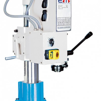 KGB 25 Gear-drive drill press