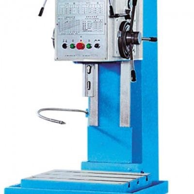 KSB 50C – Box-Column Drill Press