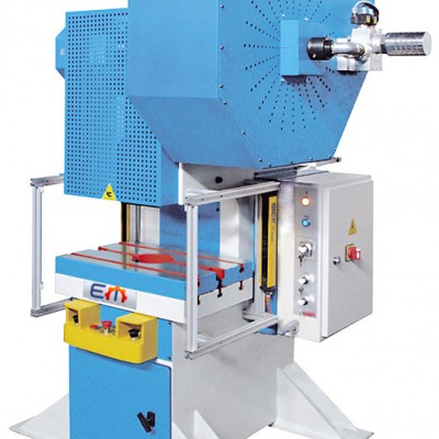 Eccentric Press