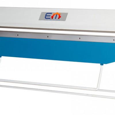 SB E 2060/2 – Folding Machine