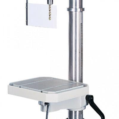 KSS 25V – Industrial Drill Press