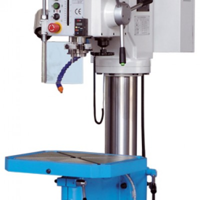 SSB 40 F Super – Column Drill Press