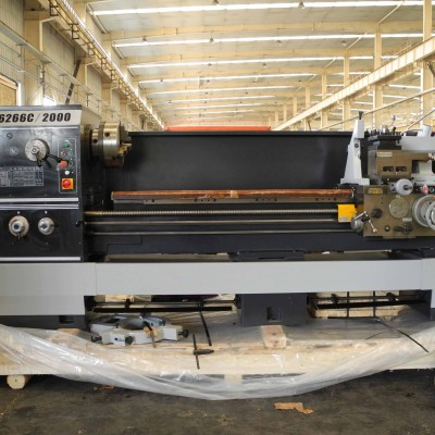 high speed lathe machine CS6140 6150 6166 6180