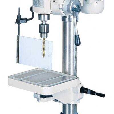 Industrial Drill Press
