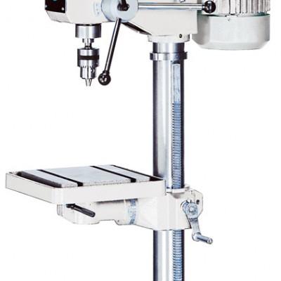 KTB 18G – Industrial Drill Press