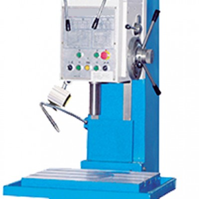 KSB 32A – Box-Column Drill Press