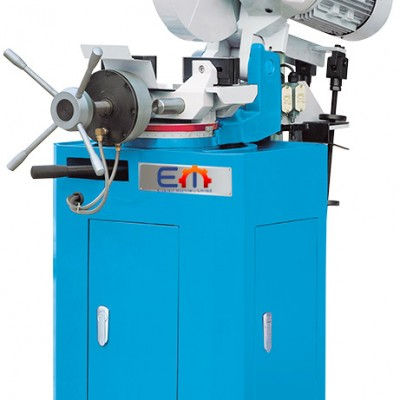 KHK 350 – Metal Circular Saw