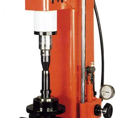 HP 15 – Hydraulic Press