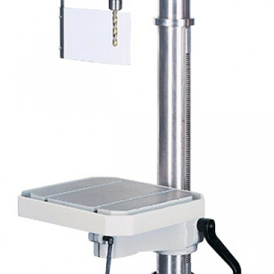 KSS 25V – Industrial Drill Press