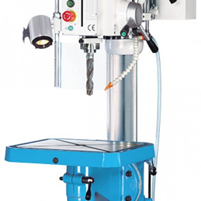 SSB 32 Xn – Column Drill Press