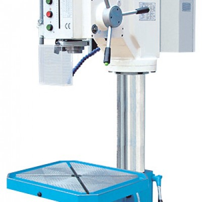 SSB 40 Xn – Column Drill Press