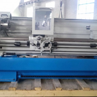 C6253 6260 precision lathe machine